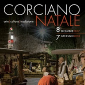 Corciano Natale