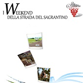 I Week-end del Sagrantino