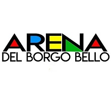 Estate all'arena del Borgo Bello 2019
