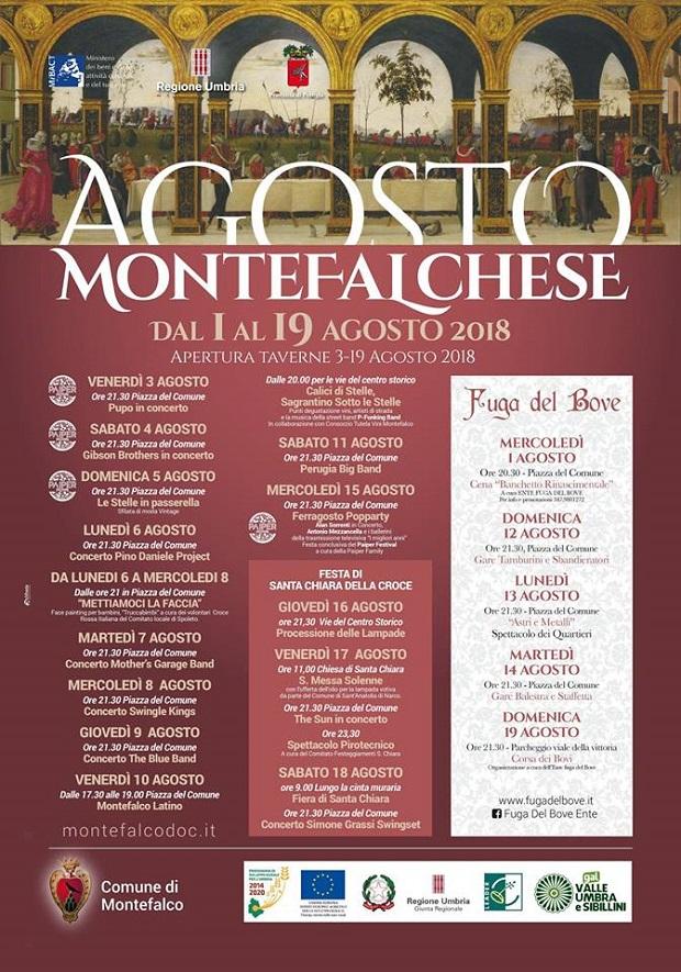 locandina montefalco