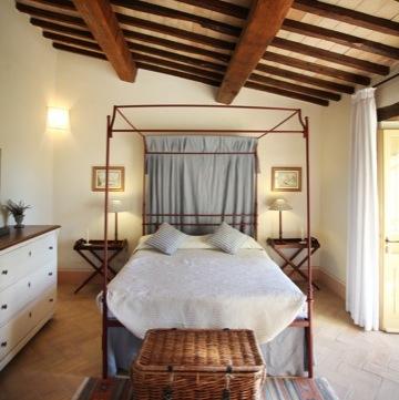 Strade dei sapori dell 39 umbria venite in vacanza nelle for Piccoli piani di costruzione dell hotel