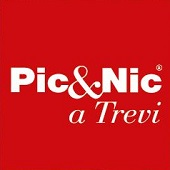 Pic&Nic a Trevi